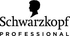 Schwarzkopf Professional E-shop