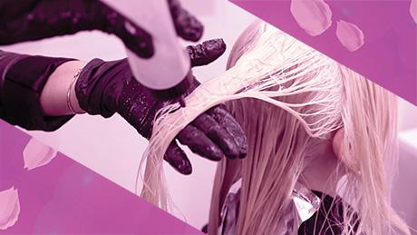 IGORA VIBRANCE – Folyékony hajfesték